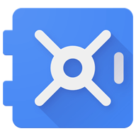 Google Apps for Business : Vault