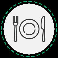 icon-foodd