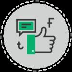 startup-marketing-3-social-new