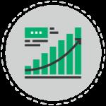 startup-marketing-7-analysis-new
