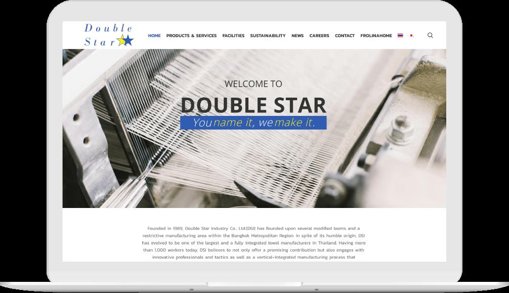 MARKETING HUB WEBSITE-port-3