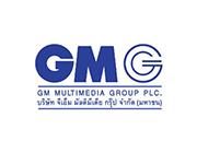 logo-gmg